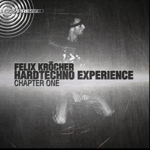 Hardtechno Experience Chapter One