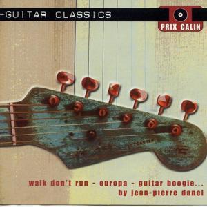 Guitar Classics
