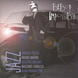 Be bop impossible