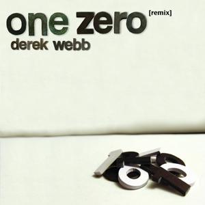 One Zero Remix (Acoustic Remix)