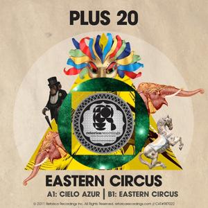 Eastern Circus
