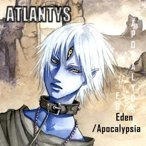 Eden/apocalypsia