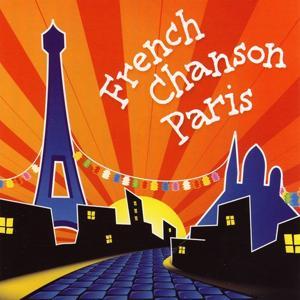 French chanson paris