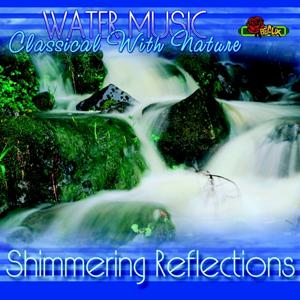 Shimmering Reflections