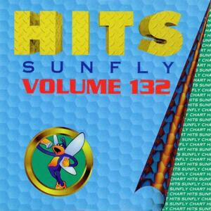 Sunfly Hits, Vol. 132