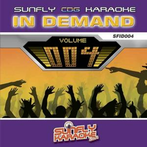Sunfly in Demand: Vol. 4