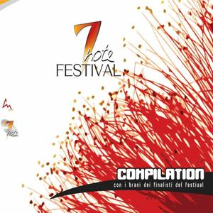 Settenote Festival Compilation