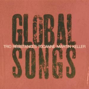 Global songs