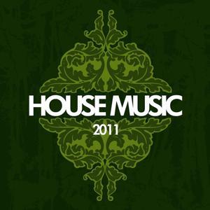 House Music 2011