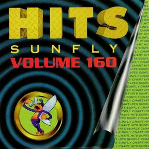 Sunfly Hits: Vol.160