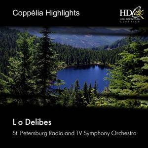 Coppelia Highlights