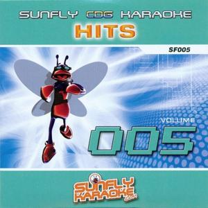 Sunfly Hits, Vol. 5