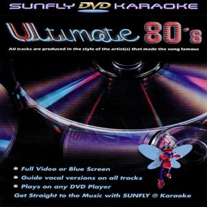 Ultimate 80s: Vol. 1