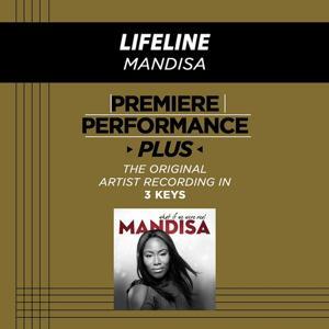 Lifeline (Performance Tracks) - EP