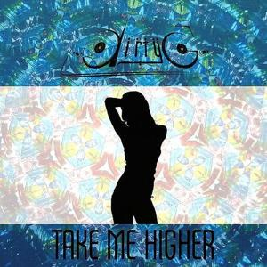 Take Me Higher