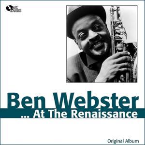 ... At the Renaissance (Original Album)