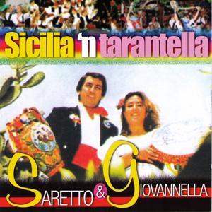 Sicilia 'ntarantella