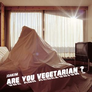 Are You Vegetarian EP
