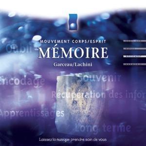 Musique d'immersion : Mémoire