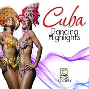 Cuba Rhytmo Highlights, Vol.2