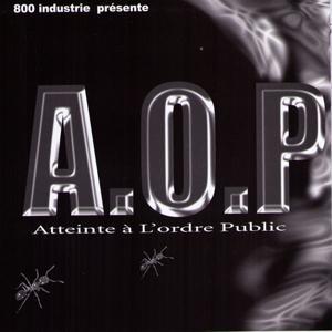 A.O.P