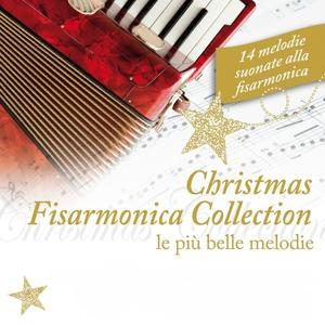 Christmas Fisarmonica Collection