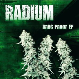 Drug Proof