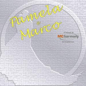 Pamela e Marco
