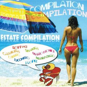 Estate compilation