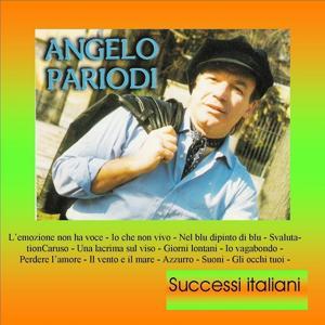 Successi italiani