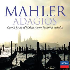 Mahler Adagios