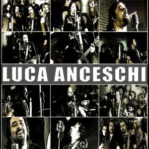 Luca Anceschi