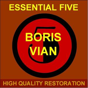 Essential Five (High Quality Restoration  Remastering)