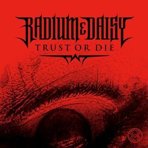 Trust or Die EP