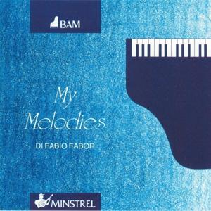 My Melodies