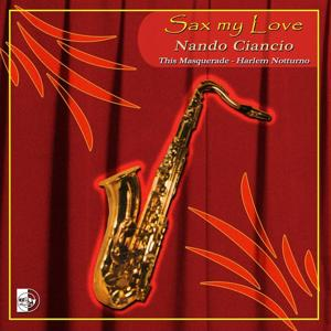 Sax My Love