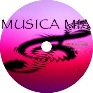 Musica mia
