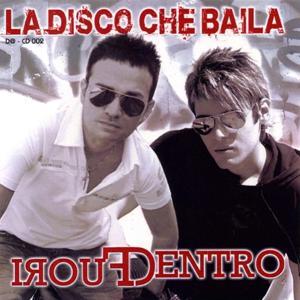 La Disco Che Baila