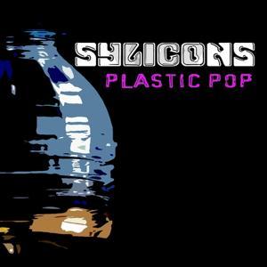 Plastic Pop