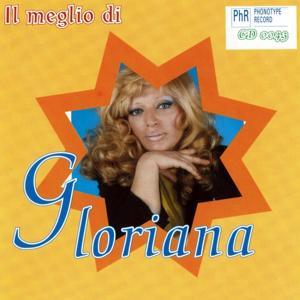Il meglio di Gloriana