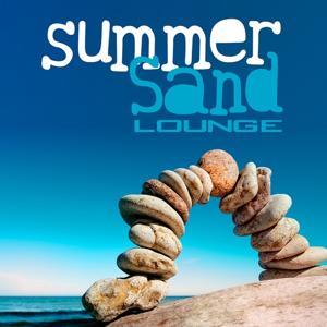 Summer Sand Lounge