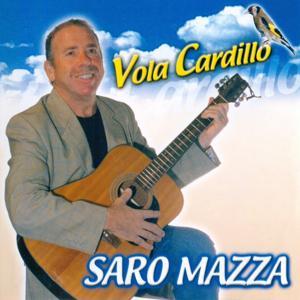Vola Cardillo