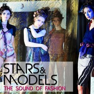 Stars & Models