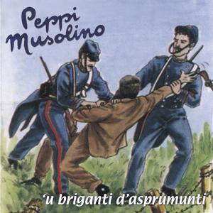 I Briganti D'Asprumunti