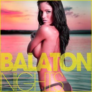 Balaton Nights