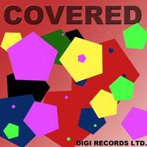 Covered (Vocal House)