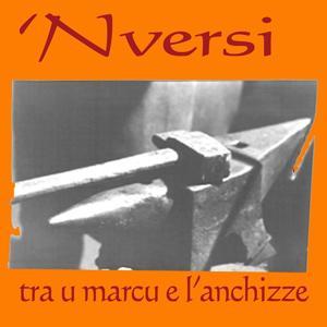 Tra U Marcu E L'Anchizze