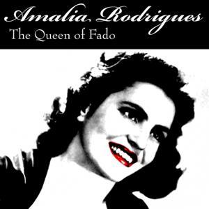 The Queen of Fado