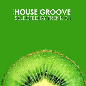 House Groove (Selected By Frenk DJ)