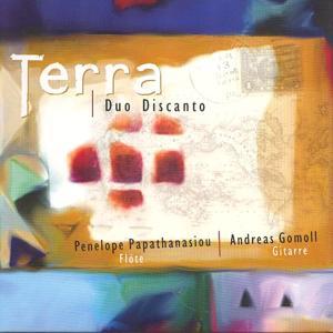 Terra (Duo discanto)